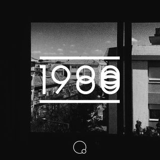 1980 #3 w/ guest mix by Dupplo (29/12/2015)