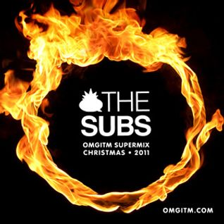 OMGITM X-MAS SPECIAL 2011 - THE SUBS