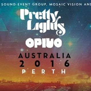 Roxright_-_Live @ Villa_Warmup for Opiuo & Pretty Lights 250116