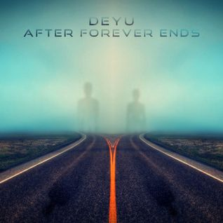 Deyu [TMK] - After Forever Ends