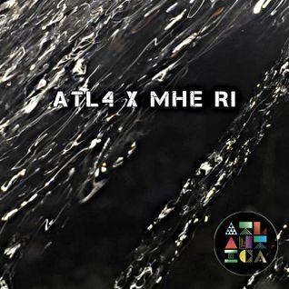 ATL4 x Mhe Ri