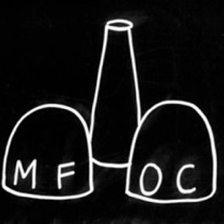 @MFOC 22 12 2013 [part1]