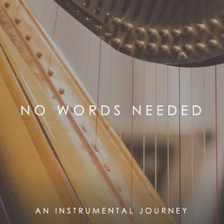 No Words Needed 06 w/ Raycord, Photek, Synkro, Barnaby Carter and more