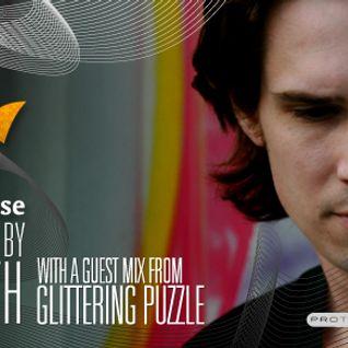 Silk Royal Showcase 132 - Zack Roth Mix