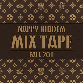 Nappy Riddem Mixtape Fall 2011