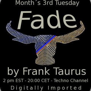 Fade 038 (January 2013)