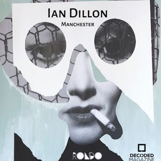 Rondo presents Ian Dillon