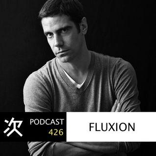Tsugi Podcast 426 : Fluxion