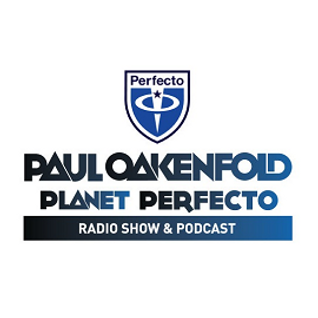 Planet Perfecto Radio Show 30