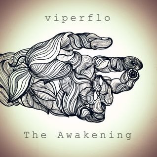 viperflo - The Awakening