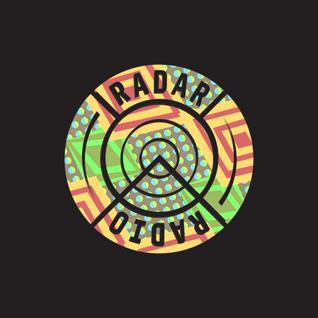 Radar Radio - Kartel w/ Special Guest My Panda Shall Fly