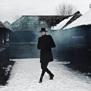 Neringos bičiulis - Linas Žukauskas 2016.04.13