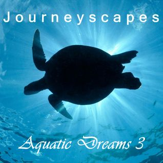 Aquatic Dreams 3 (#082)