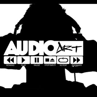 AudioArt Live Mix