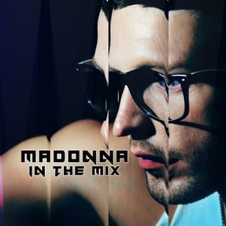 Madonna In The Mix (La-V Mix) (2014)
