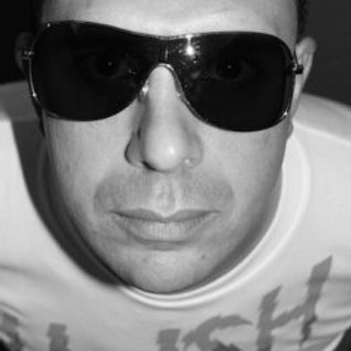 T.I.T.S. - I Love Ibiza #1