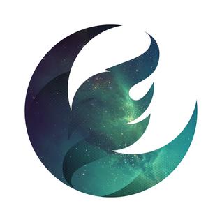 MoonHawk Mix 01