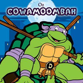 Cowamoombah001