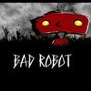 DaBeaT - Podcast Pt 9 ElectroHouseDub (16-8-11)