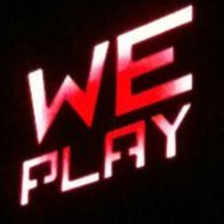 nafetS leihT @ We Play 25.08.12