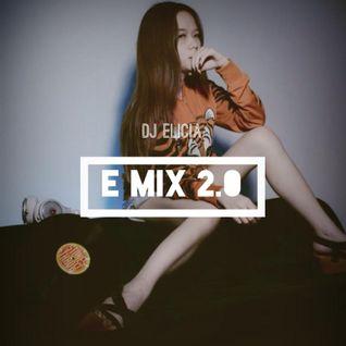 E MIX 2.0