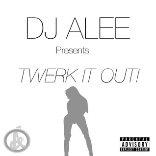 Twerk It Out!