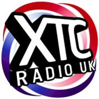 XTC Radio Guest Mix - Old Skool Hard House - All vinyl - 3 deck