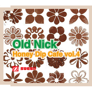Honey Dip Cafe vol.4