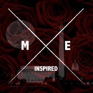Mathias x Lil' Elle INSPIRATION Mix