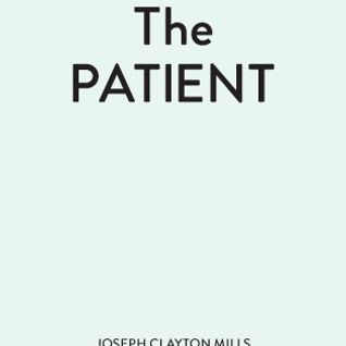 Joseph Clayton Mills