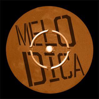 Melodica 6 May 2013