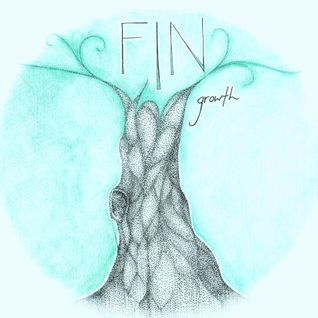 Fin - The Growth Podcast Episode 001