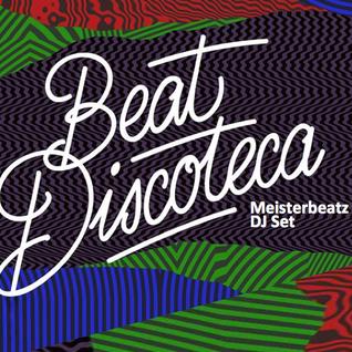 Beat Discoteca