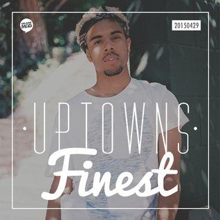 Uptowns Finest #371