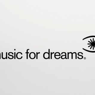 Phil Mison - Music For Dreams @ Café Mambo Ibiza - 1 SEPTEMBER 2013