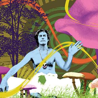 Butch - LSD-25 (Neinstein's High Priest of LSD Mix)