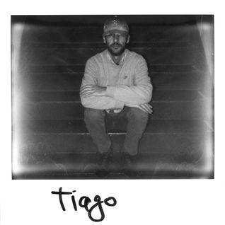 BIS Radio Show #772 with Tiago
