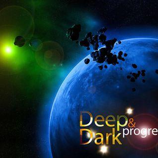 Progressivity - From dusk till dawn 24-11-2010