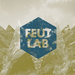 Feutlab mixtape#1 by Heezen (Winter 2015).