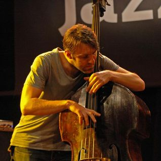 World of Jazz 199