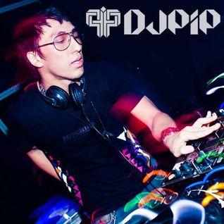 Dj Pip's Tech 2 Tech mix