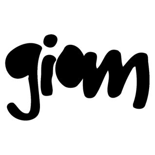 Giom's October 2010 Promo Mix