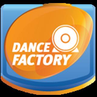 DANCE FACTORY 3 ( RADIO MYDONOSE )