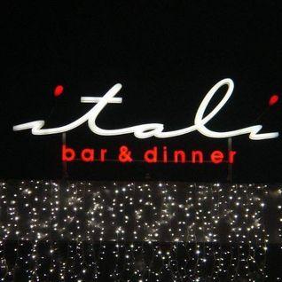 LIVE @ Itali Bar Plovdiv (05.06.2015)