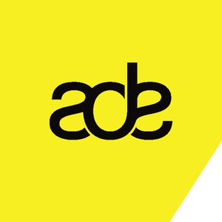 Amsterdam Dance Event 2015 - Playground by InDeep'n'Dance Records. In the mix Mircea Ivan