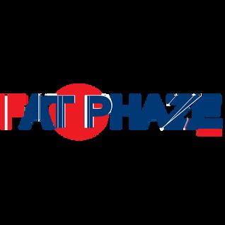 Sismic Music Podcast - Episode 66 - Fat Phaze