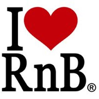 RnB MixTape 2011 Vol.1 (Mixed By All Point's DJ)