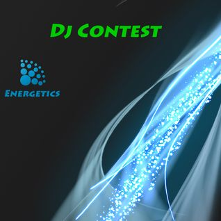 DJ contest mix (January 2012)