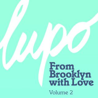 From Brooklyn With Love Volume 2