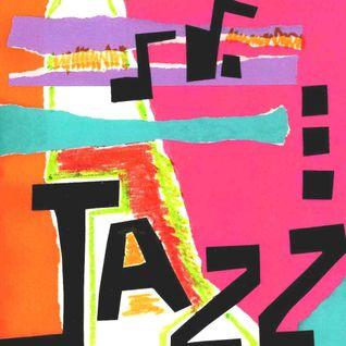 """Fantastic Day"" radio project (24/02/2011) Jazz"